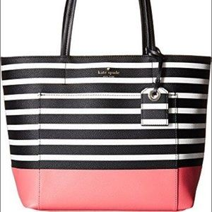 Kate Spade Hyde Lane Dipped Small Riley